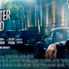 gangstersquad-characterbanner-gosling-full