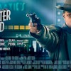 gangstersquad-characterbanner-mackie-full