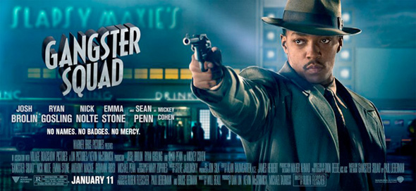gangstersquad characterbanner mackie full Check Out The Stylish Series Of Character Banners For Gangster Squad