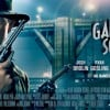 gangstersquad-characterbanner-patrick-full