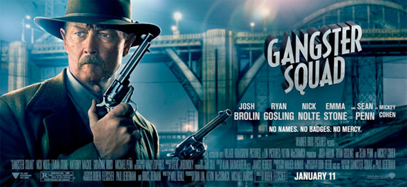 gangstersquad characterbanner patrick full Check Out The Stylish Series Of Character Banners For Gangster Squad