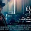 gangstersquad-characterbanner-pena-full