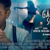 gangstersquad-characterbanner-penn-full