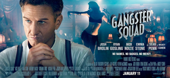gangstersquad characterbanner penn full Check Out The Stylish Series Of Character Banners For Gangster Squad