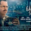gangstersquad-characterbanner-ribisi-full