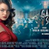 gangstersquad-characterbanner-stone-full