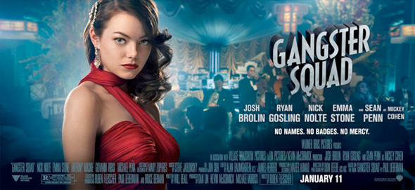 gangstersquad characterbanner stone full Check Out The Stylish Series Of Character Banners For Gangster Squad