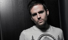 "Gareth Emery Teases New Album With ""Until We Meet Again"""