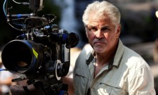 Gary Ross May Delay The Hunger Games Sequel Catching Fire