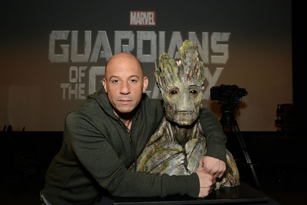 gaurdians-of-the-galaxy-groot-vin-diesel