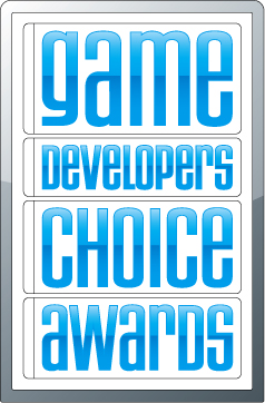 Nominees Named For Game Developers Choice Awards