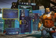 gearboxb2four 184x126 Ten Beautiful Borderlands 2 Screenshots Have Emerged From PAX East