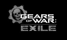 Gears Of War: Exile Is No More