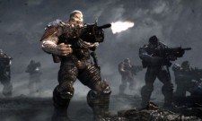Gears Of War 3 'Season Pass' Announced, $30 On Day Of Release