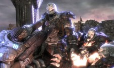 Gears of War 3 Beta Kicks Off This April