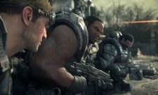 The Coalition Details Improvements For Gears Of War Ultimate Edition As Beta Draws To A Close