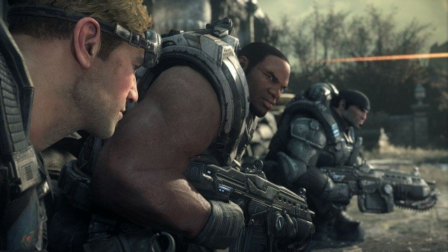 gears_of_war_ultimate_edition_e3_015-10
