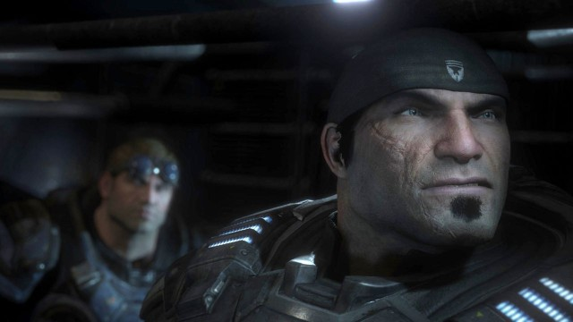gears_of_war_ultimate_edition_e3_015-24
