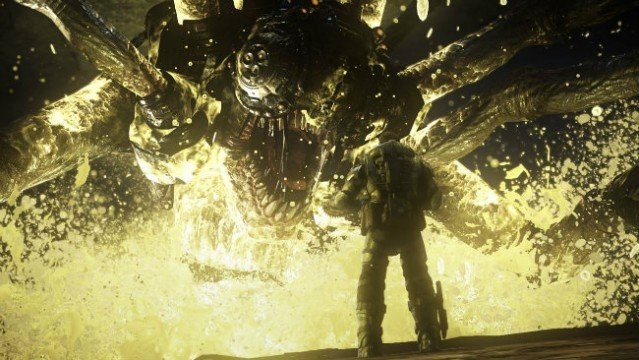 gears_of_war_ultimate_edition_e3_015-4