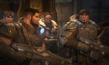 Gears Of War: Ultimate Edition To Get Some Fine-Tuning Following Fan Feedback From The Game's Beta