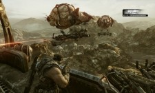Upcoming Gears Of War 3 Campaign DLC Will Focus On New Heroes