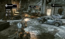 Fenix Rising Map Pack Will Bring Re-Up Option To Gears Of War 3
