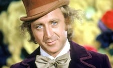 Steven Spielberg Wants Gene Wilder For Ready Player One Or The BFG