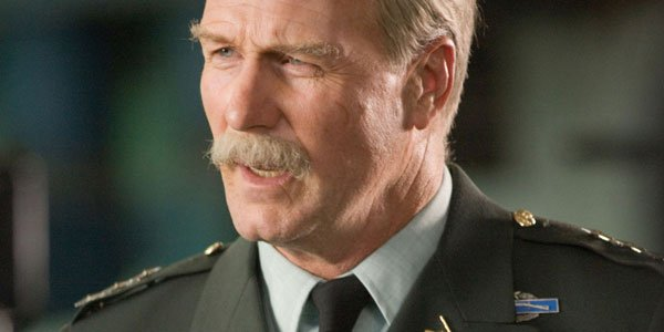general thaddeus thunderbolt ross