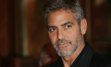 The Coen Brothers And George Clooney May Reunite For Hail Caesar