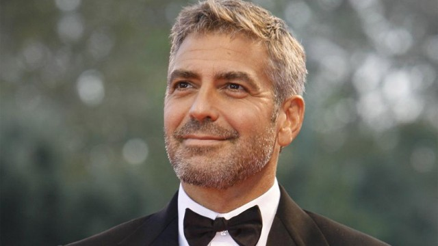George Clooney May Direct Matt Damon, Julianne Moore And Josh Brolin In Suburbicon
