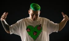 Getter – Radical Dude! EP Review
