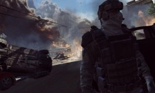 New Ghost Recon: Future Soldier Screen Released
