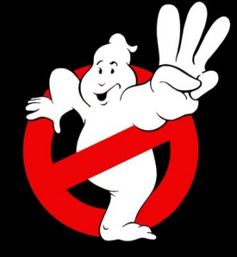 Ivan Reitman Confirms Ghostbusters 3