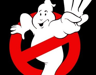 Ghostbusters 3 Might Be A Remake
