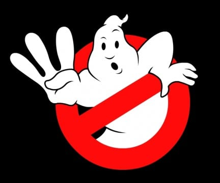 ghostbusters-3-logo