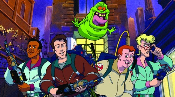 ghostbusters-cartoon1