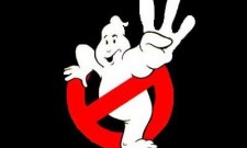Ghostbusters III Casting Rumours Confirmed By Dan Aykroyd