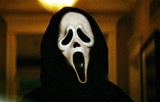 "MTV's Scream Series Will Be ""Darker"" And ""More Grounded"" Than The Films"