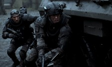 Tom Clancy's Ghost Recon Alpha Short Film Now Available Online