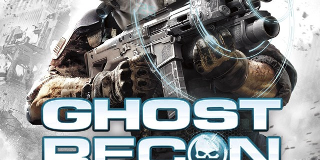 Ghost Recon Alpha Archives We Got This Covered