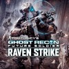 Ghost Recon: Future Soldier - Raven Strike DLC Pack Announced For September Release
