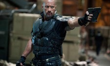 G.I. Joe: Retaliation Moved To March 2013