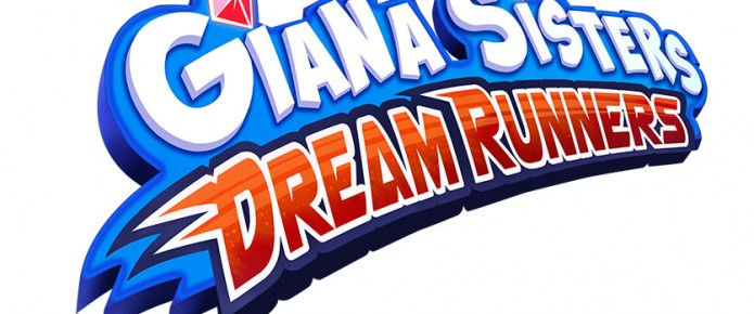 Giana Sisters: Dream Runners Announced For Summer Release
