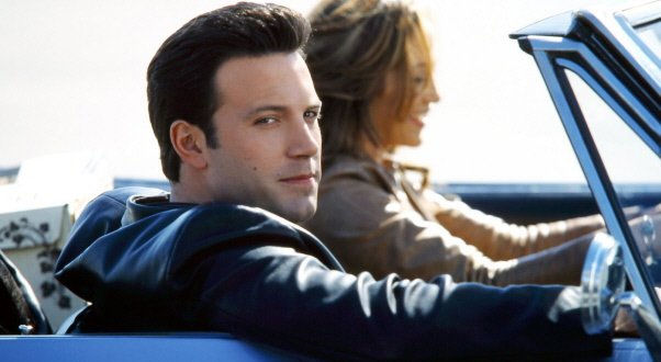 gigli Its A Gamble: 10 Of The Biggest Box Office Bombs