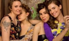 Hannah And The Gang Are Up To Their Old Tricks In Girls Season Four Trailer