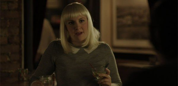 """Girls Review: """"Role-Play"""" (Season 3, Episode 10)"""