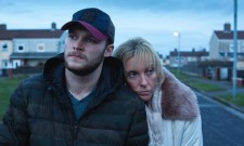 Glassland Review