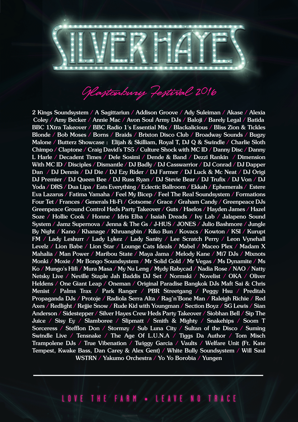 glasto-silver-hayes-lineup-flyer-2016