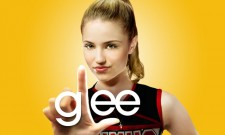 Did Glee Rip Off Jonathan Coulton's Baby Got Back?