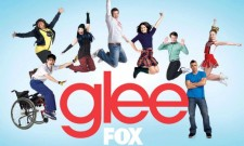 Glee Film Coming With Original Cast And In 3D